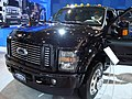 Ford trucking (3286785009).jpg