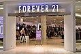 Forever21Markville2.jpg