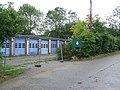 Former ambulance station - geograph.org.uk - 568372.jpg