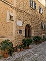 Fornalutx, Mallorca (13334484534).jpg