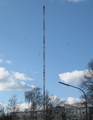 Forschungszentrum.Karlsruhe.-.Measurement.Tower.png