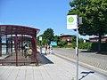 Forst - Busbahnhof (Bus Station) - geo.hlipp.de - 38940.jpg