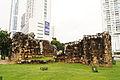 Fortín de la Natividad-Ciudad de Panamá.jpg