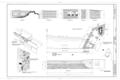 Fort Adams, Newport Neck, Newport, Newport County, RI HABS RI,3-NEWP,54- (sheet 39 of 45).png