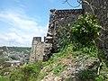Fort Amsterdam (Ghana) 2012-09-29 08-33-04.jpg