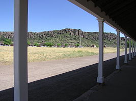 Fort Davis National Historic Site P9102745.jpg