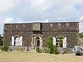 Fort Napoléon.jpg