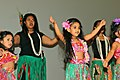 Fort Polk celebrates Asian American & Pacific Islander month 150520-A-DZ345-003.jpg