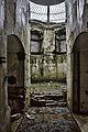 Fort Waver-Amstel IMG 1185 (14554299889).jpg
