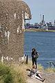 Fort bij IJmuiden IMG 2752 (12929994404).jpg