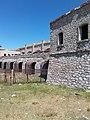 Fort du Gondran, Montgenèvre 04.jpg