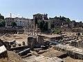 Forum Paix - Rome (IT62) - 2021-08-25 - 1.jpg