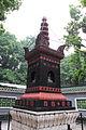 Foshan Zu Miao 2012.11.20 16-17-05.jpg