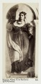 Fotografi av Venezia. Palma Vecchio, Sa Barbara, Sa Maria Formosa - Hallwylska museet - 104927.tif