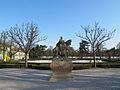 Fotos Palacio de Grassalkovich - Bratislava - República Eslovaca (7091105967).jpg
