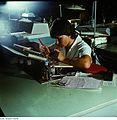 Fotothek df n-15 0000040 Elektronikfacharbeiter.jpg