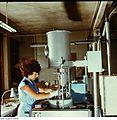 Fotothek df n-15 0000146 Facharbeiter für Anlagentechnik.jpg