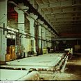 Fotothek df n-24 0000027 Betonwerker.jpg