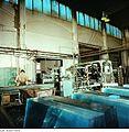 Fotothek df n-30 0000230 Facharbeiter für Glastechnik.jpg
