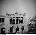 Fotothek df roe-neg 0000091 003 Ruine des Neuen Theaters am Augustusplatz.jpg