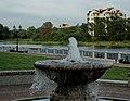 Fountain - panoramio - Valdis Pilskalns (5).jpg
