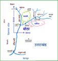 Four Mahasu devatas of Uttarakhand.png