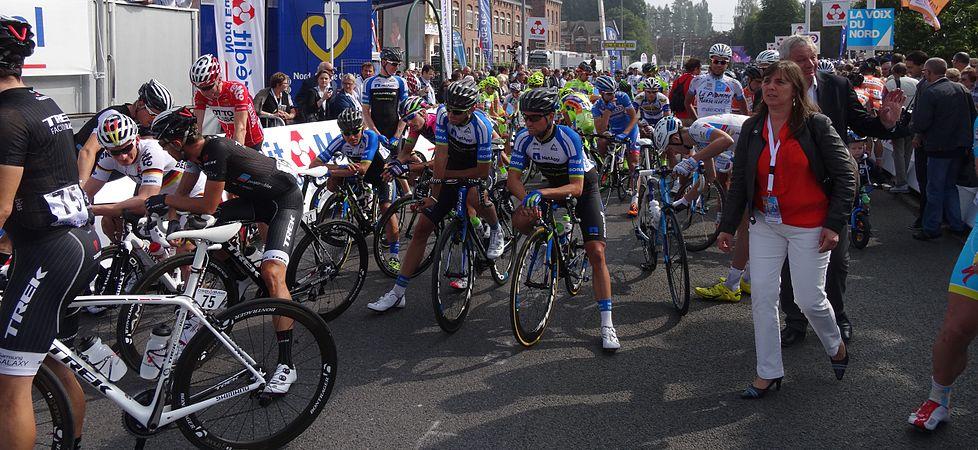 Fourmies - Grand Prix de Fourmies, 7 septembre 2014 (B05).JPG