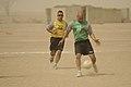 Fourth of July Sports DVIDS185310.jpg