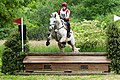 Fox Valley Pony Club Horse Trials 2011 - 5918462215.jpg