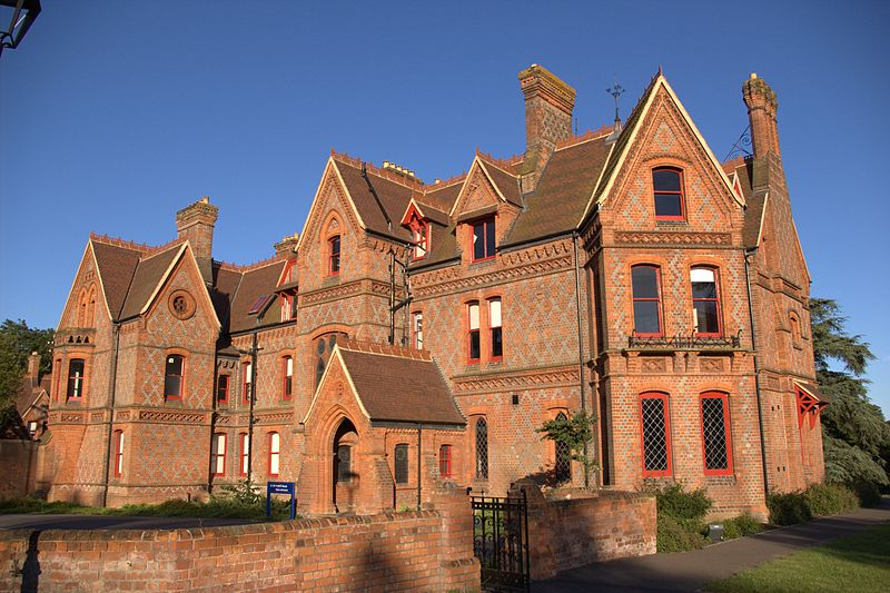 File:Foxhill House 03.jpg