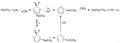 Fp2-mechanism.png