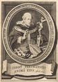 Fr. Bartolomeu dos Martires, 1763.png