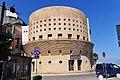 Francavilla al Mare 2014 by-RaBoe 036.jpg