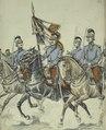 France, 1897-1904 (NYPL b14896507-1631969) (cropped).tiff