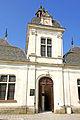 France-001653 - Wine Cellar (15291665880).jpg