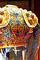 France-002343 - Matador Costume (15681672777).jpg