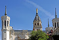 France-002972 - Basilica of Notre-Dame de Fourvière (15940762209).jpg