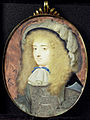 Frances Teresa Stuart (1647-1702), hertogin van Richmond en Lennox, in travestie Rijksmuseum SK-A-4308.jpeg