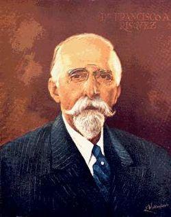 Francisco Antonio Risquez 000.jpg