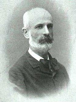 Francisco Giner de los Ríos (1881).jpg