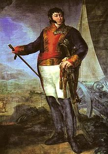 Francisco de Longa y Anchía.jpg