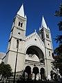 Franjevačka crkva - panoramio.jpg