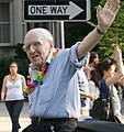 Frank Kameny (3649609801).jpg