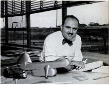 Frank Piasecki, 1951.png