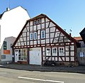 Frankfurt-Seckbach, Wilhelmshöher Straße 158.jpg
