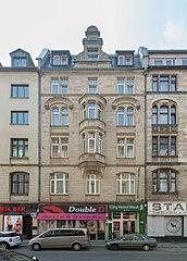Frankfurt Moselstraße 35.20130328.jpg