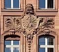 Frankfurt Neues Rathaus Nordteil Wappen.jpg