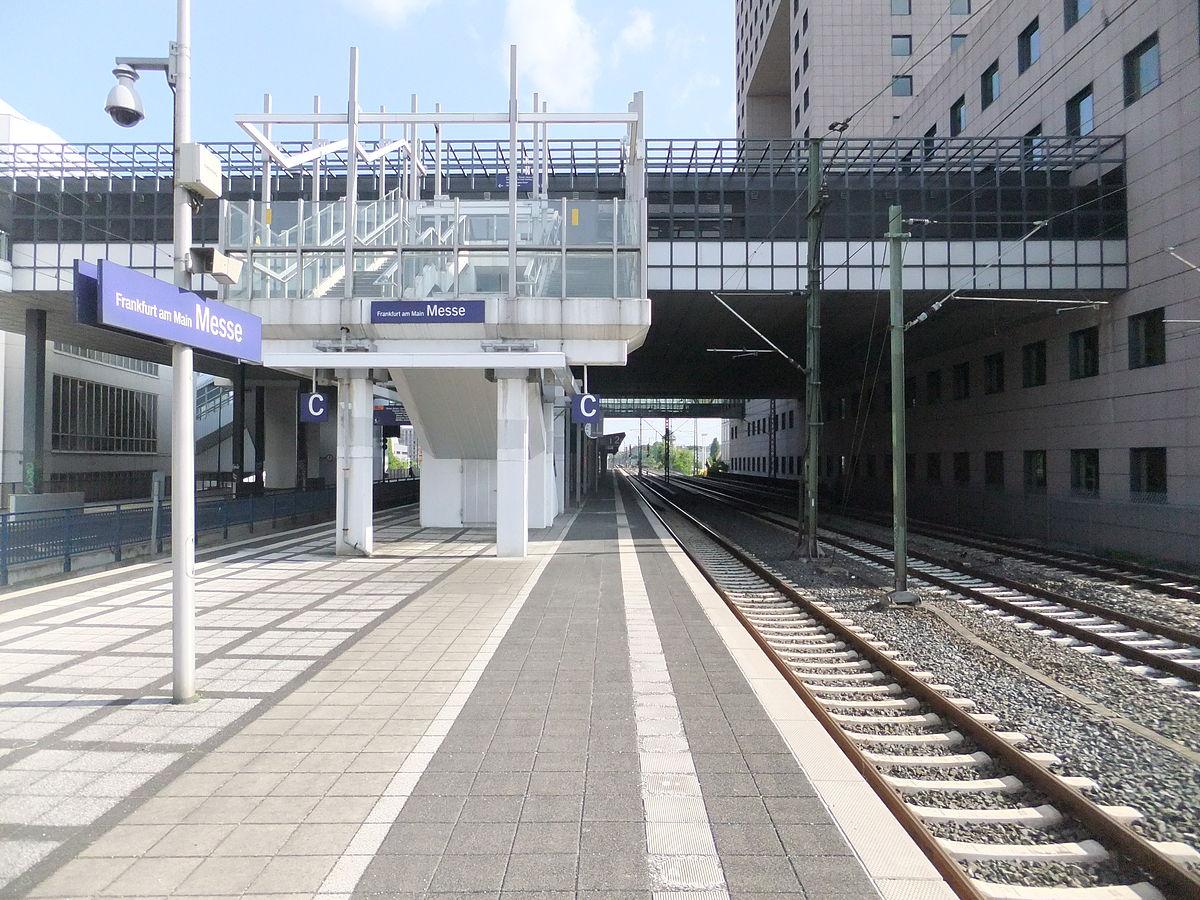 Köln Süd Airport Nach Köln Hbf