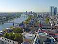 Frankfurter-Untermain-Panorama-vom-Dom-2012-Ffm-892.jpg