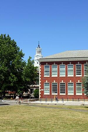 Franklin High School (Portland, Oregon) - Franklin High School